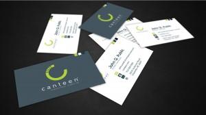cards_