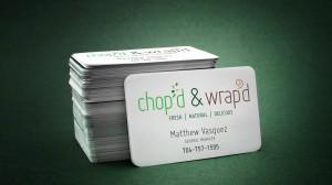 cards_3