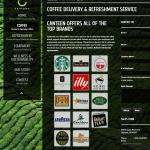 Canteensales.com